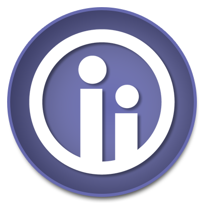 Special Events & Services icon